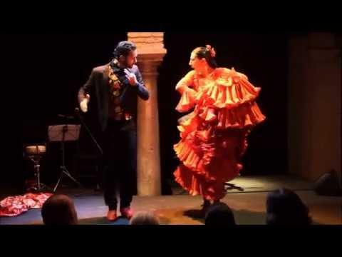 Museo Del Baile Flamenco.Opera Kunqu En El Museo Del Baile Flamenco Cristina Hoyos Sevilla