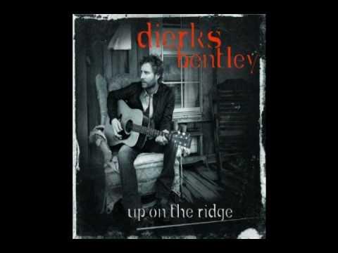Dierks Bentley - Draw Me A Map (feat. Alison Krauss)