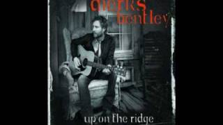 Dierks Bentley - Draw Me A Map (feat. Alison Krauss)