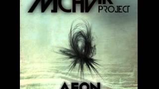 Mechanik Project - Ghosts (Original Mix)