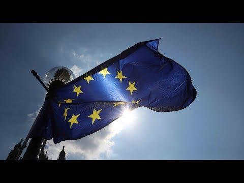 EU seeks détente after China reprieve