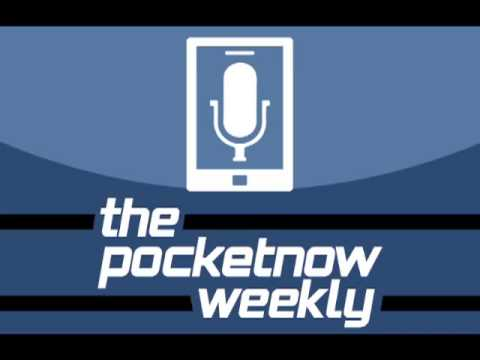 iPad Air, Lumia 1520, and corporate trollery galore - Pocketnow Weekly 067