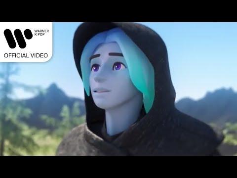Youtube: Guardians / Sumi Jo & RAIN