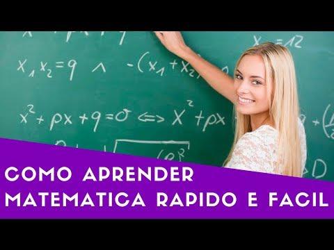 como-aprender-matemática-rápido-e-fácil
