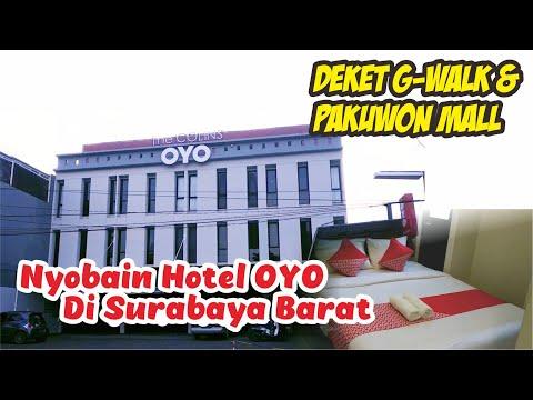nyobain-hotel-oyo-di-deket-g-walk-surabaya