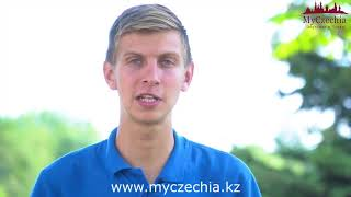 Расходы на жизнь в Праге - Обучение в Чехии - Myczechia