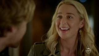 Offspring   Nina and Harry   Fall in Love