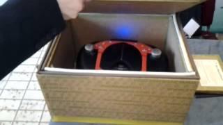 ЭкоЗвукоИзол - лучший материал для звукоизоляции помещений в России !(Звукоизоляция квартир, студий звукозаписи, коммерческих и технических помещений www.decoacoustic.ru., 2013-04-14T11:33:21.000Z)