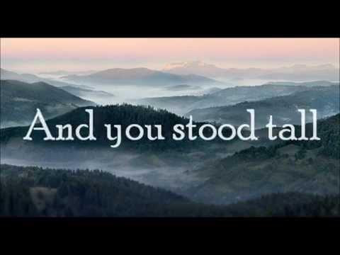 Sia-Lullaby Lyrics