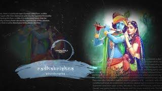 Rkrishn soundtracks - Intro Theme