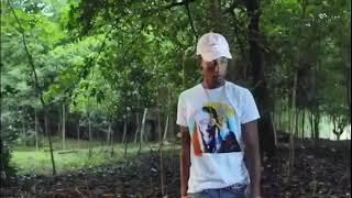 Solo - El Nene La Amenazy Ft Lary Over (Video Oficial)