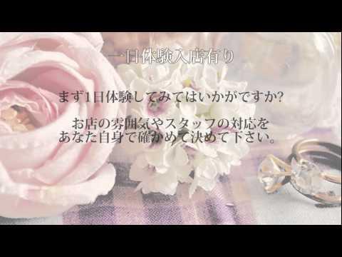 神戸風俗ソープランド求人|応募資格・待遇