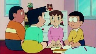 Doraemon E274