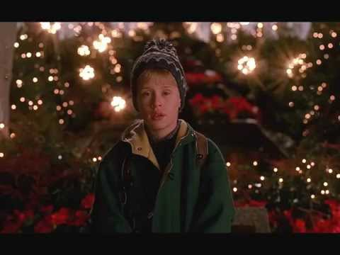 Somewhere In My Memory  John Williams Home Alone 2 Soundtrack