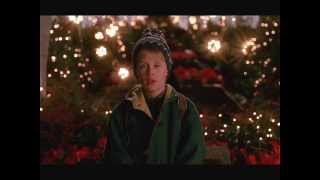 Somewhere In My Memory - John Williams (Home Alone 2 Soundtrack)
