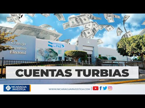 #LoÚltimo 🔵⚠ | Noticias de Nicaragua 5 de agosto de 2020