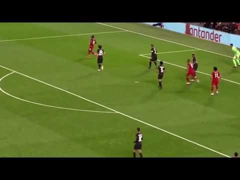 How Long Did Man City Score 5 Goals