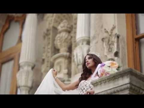 Persian wedding in İstanbul | Sultan Event | عروسی در ترکیه