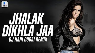 Watch out jhalak dikhla jaa reloaded (remix) - dj hani download mp3: https://www.allindiandjsclub.in/jdhd | dubai ...