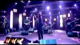 Aloe Blacc - Femme Fatale (Live @ Album De La Semaine)