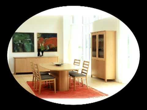 Decorum Furniture - \