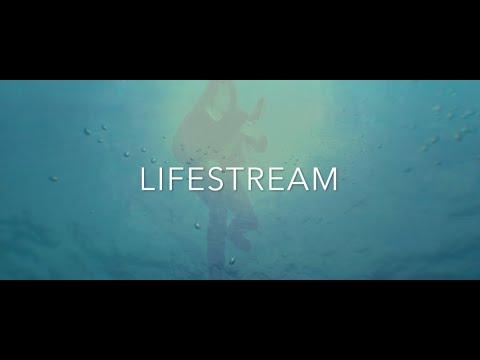 Samuli Federley - Lifestream (official Video)