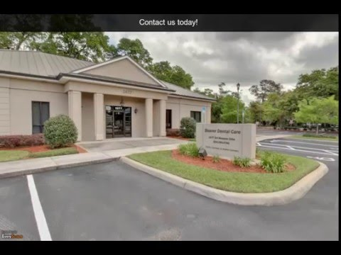 Dentist In Jacksonville fl | The Best Dentist In Jacksonville FL