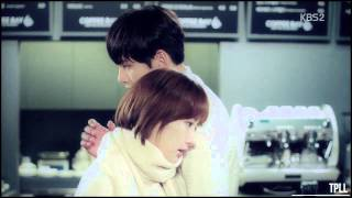 Young Shin & Jung Hoo [HEALER] | This Love came back to me