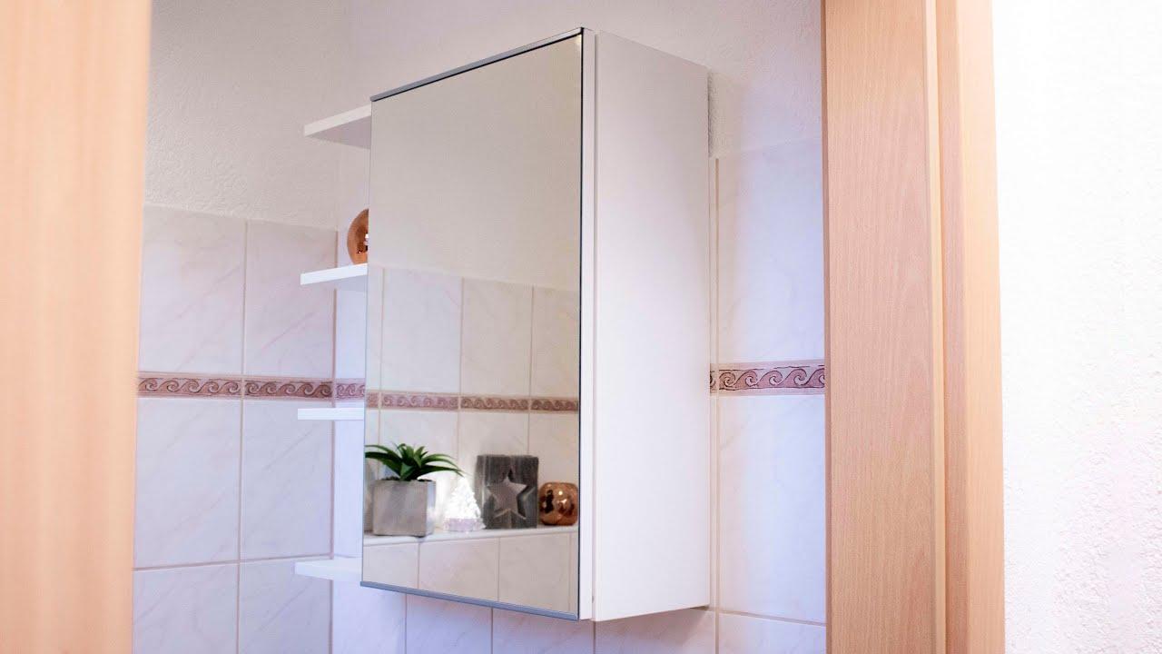IKEA LILLANGEN aufbauen anbauen Montage Anleitung GewusstWie