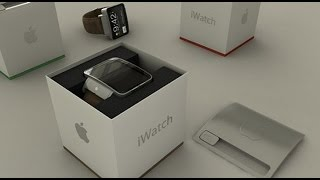 iwatch i watch apple часы купить цена в России всего.. подробно в видео(Наш сайт http://gsm-tlt.ru/ купить товар с бесплатной доставкой по России без предоплаты. http://vk.com/gsmtlt., 2014-09-22T13:22:04.000Z)