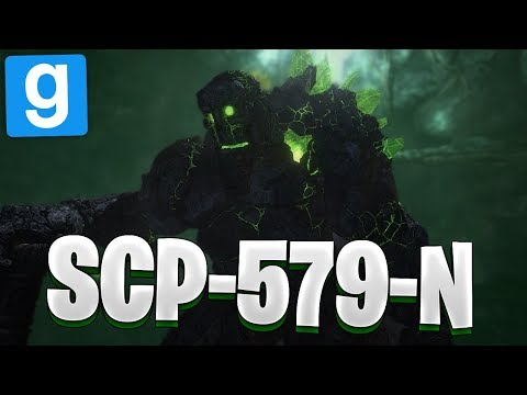 Scp 579