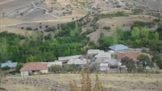 Karakaş Köyü Baskil Elazığ 2