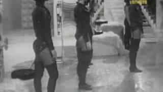 シルヴィ・バルタン Irresistiblement 1968 あなたのとりこ