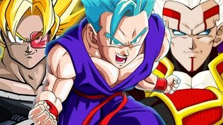 Whis  Dragon Ball Wiki  FANDOM powered by Wikia