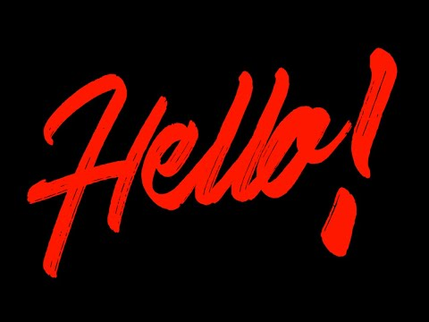 Hello Hello - Ringtone
