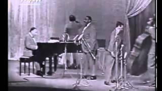 Louis Armstrong - Royal Garden Blues
