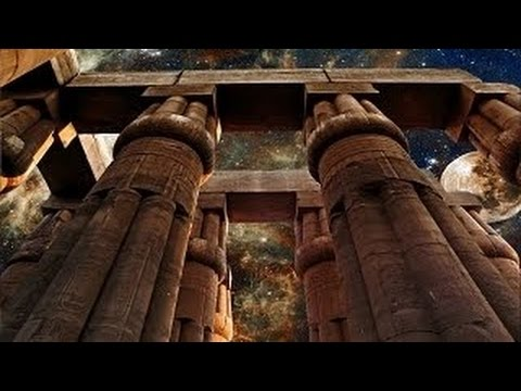 Forbidden Knowledge of Luxor Temple in Ancient Egypt - Dosc Pro