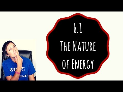 6.1_The nature of energy