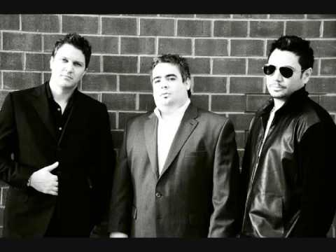 Fun Lovin' Criminals - Scooby Snacks (with lyrics)