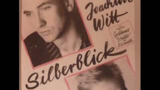 Joachim Witt - Der Weg In Die Ferne (Heaven)