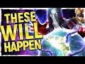 Azeroth's SECRET LOCATION! Dark Elune, Void Invasion, SHADOWLANDS & MORE | WoW's NEXT Expansions!