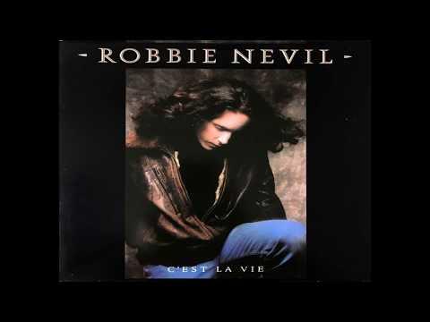 Robbie Nevil - C'est La Vie (1986 Single Version) HQ mp3