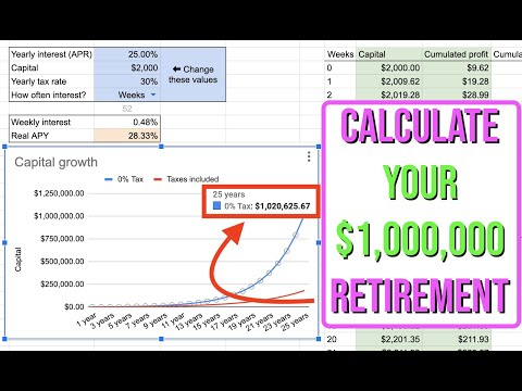 free-compound-interest-calculator-(with-tax-calculations)