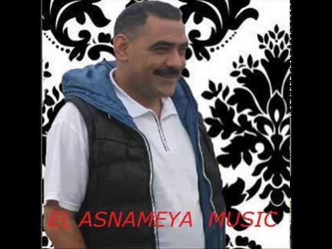 music azzedine el ghalba