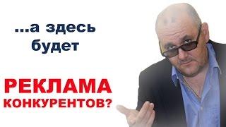 Купить продать подержанный БУ автомобиль багги в Москве Краснодаре Ставрополе Уссурийске Авито(, 2014-12-07T21:06:13.000Z)