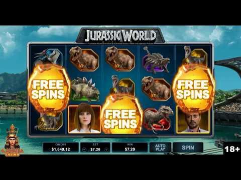 Video Microgaming casino bonus 2015