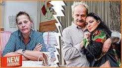 Silvia Wollny: Knallharte Abrechnung mit Ex-Mann Dieter!