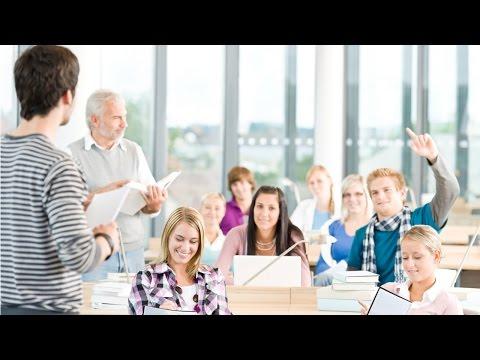 Curso Redação para Vestibular e Concurso - Dissertação Argumentativa