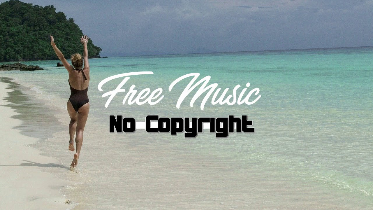 Mike Wit - I Feel That (Free Vlog No Copyright Music)