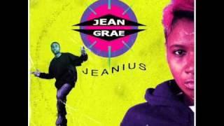 Jean Grae & 9th Wonder - He